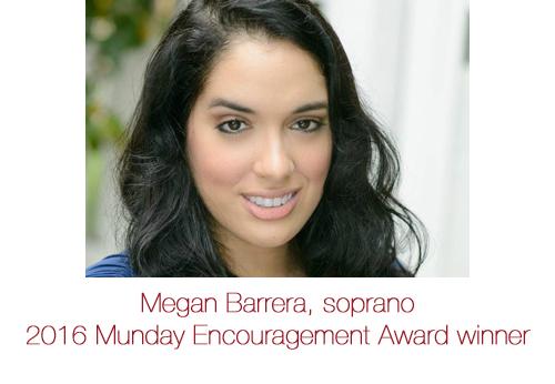 Megan Barrera.jpg