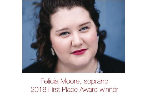 Felicia Moore.jpg