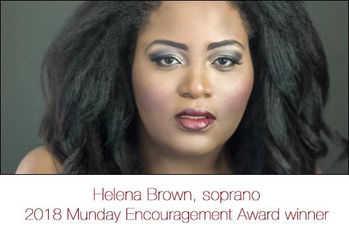 Helena Brown.jpg