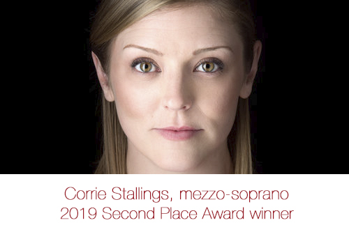 Corrie Stallings.jpg