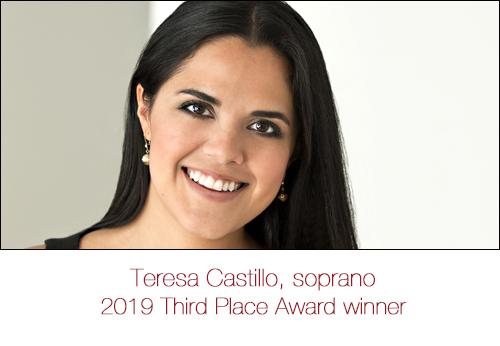 Teresa Castillo.jpg