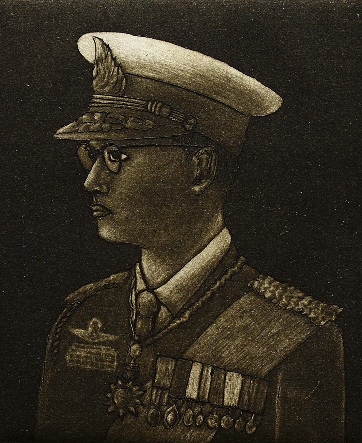 Yuttana Sittikat