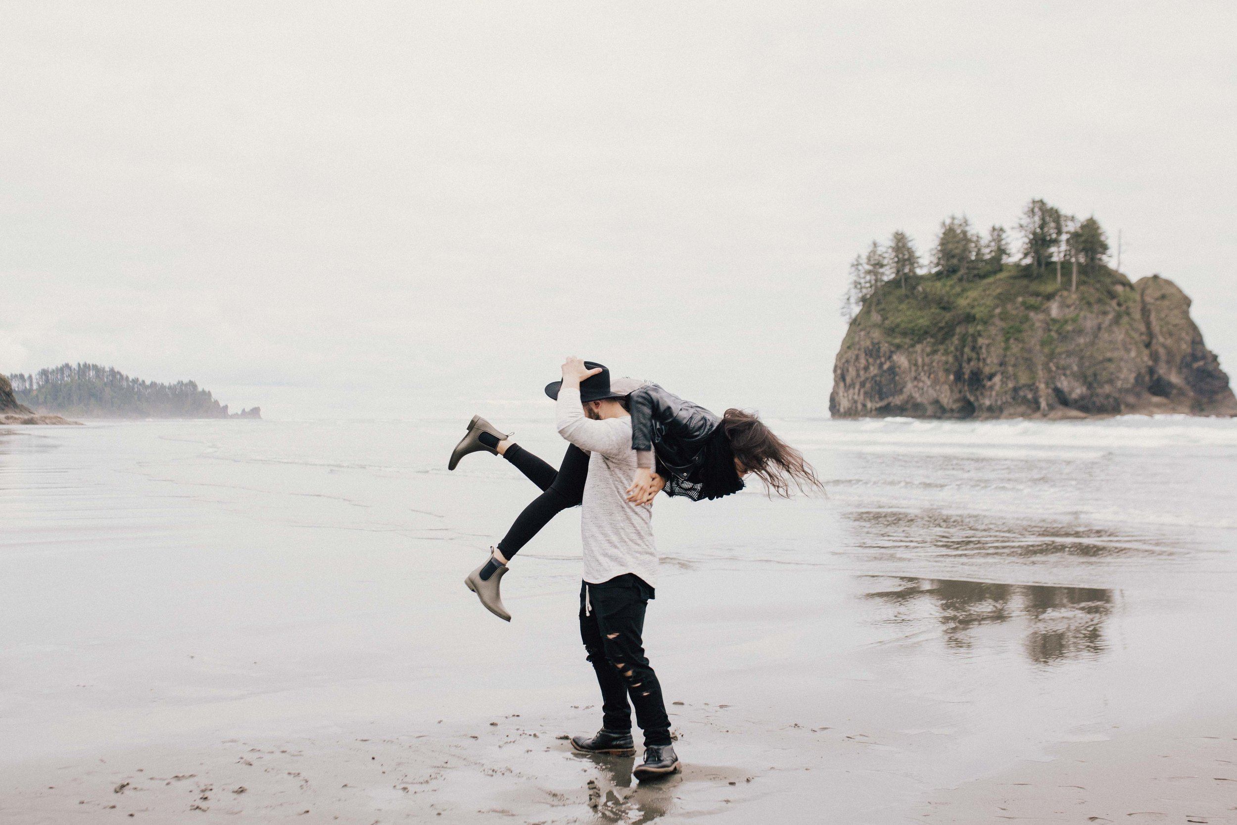 Marcella Laine Photo Coastal Engagements-4476.jpg