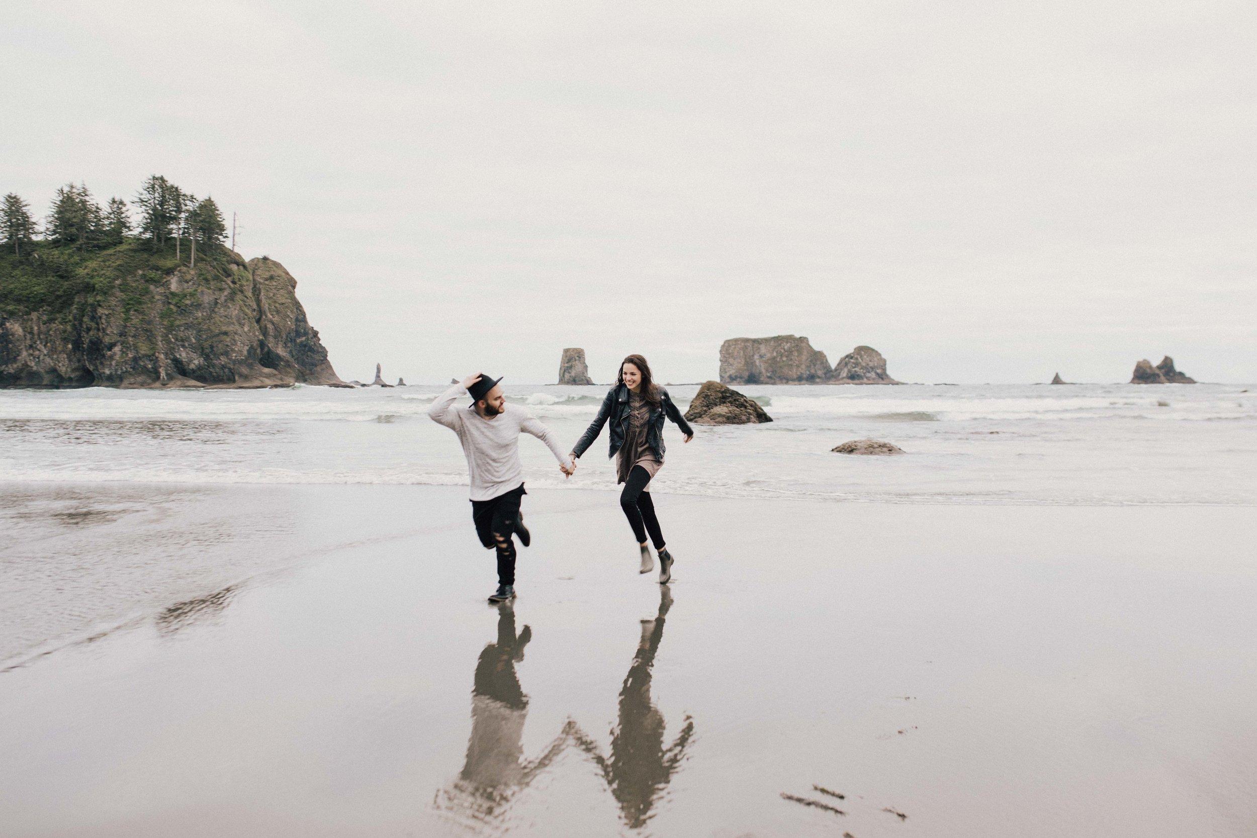 Marcella Laine Photo Coastal Engagements-4608.jpg