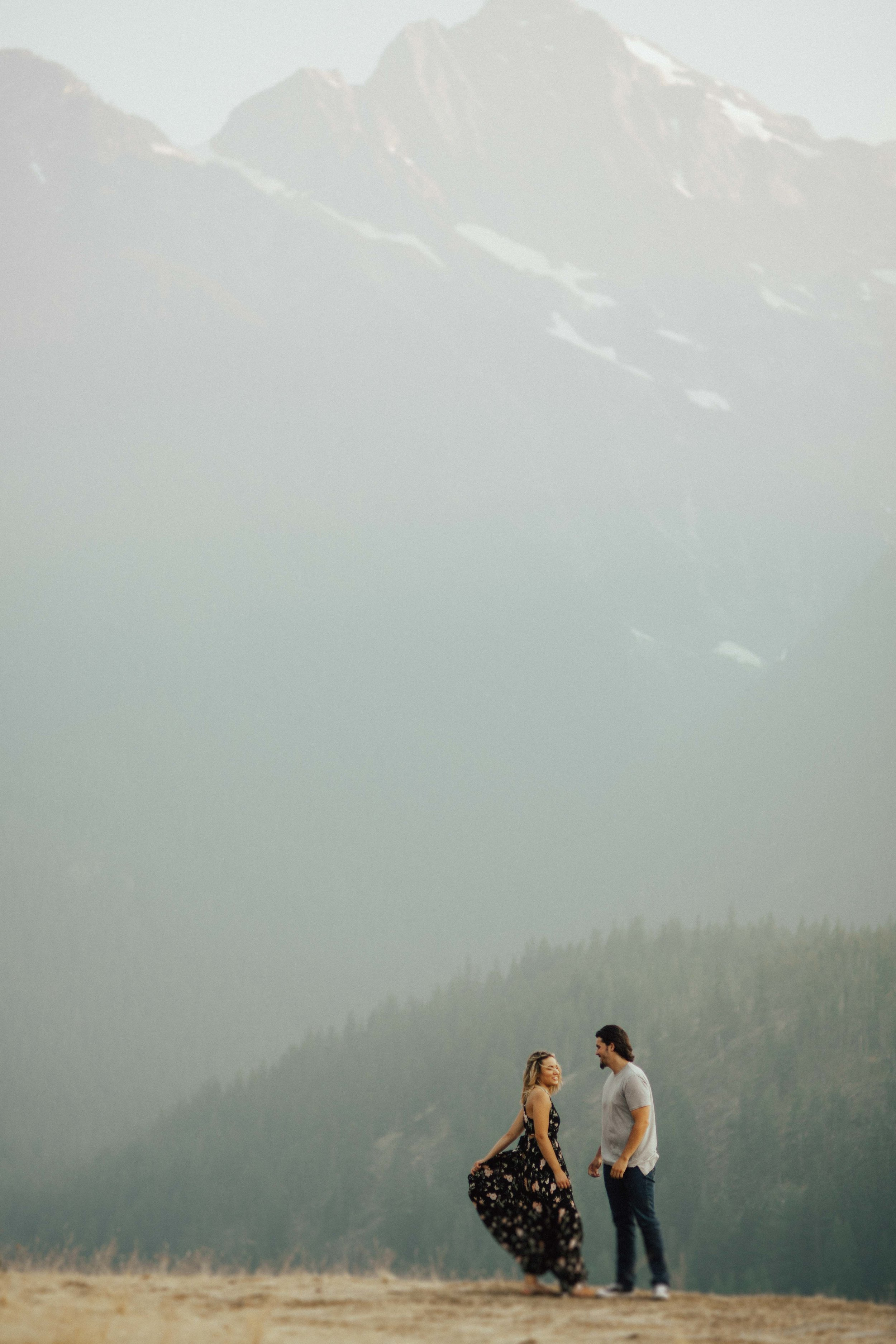 Marcella Laine Photo Mountain Engagements_8343.jpg