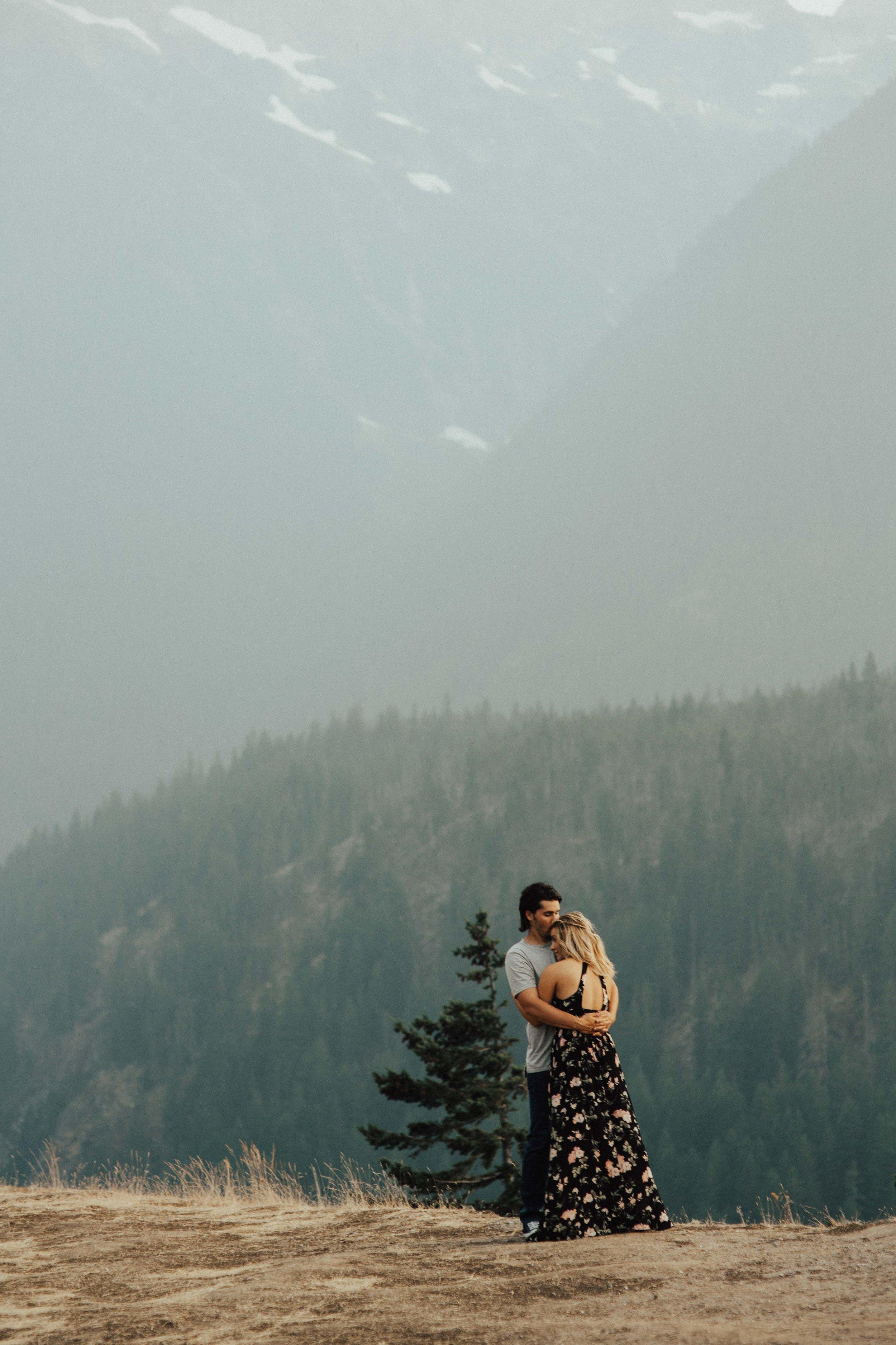 Marcella Laine Photo Mountain Engagements_8743.jpg