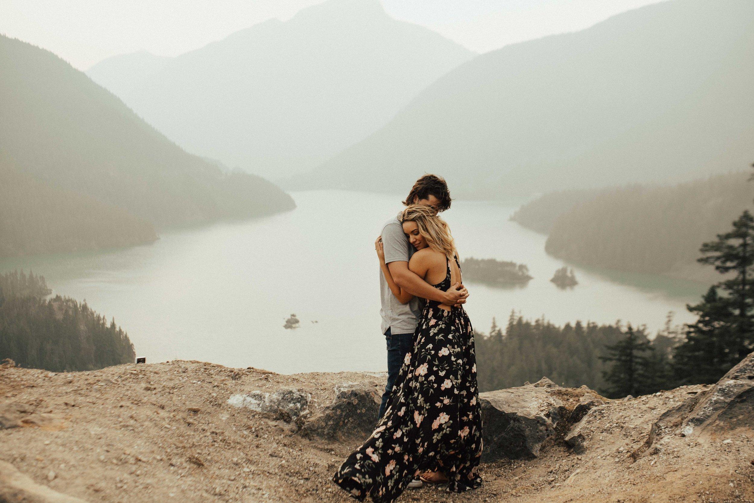 Marcella Laine Photo Mountain Engagements_8831.jpg