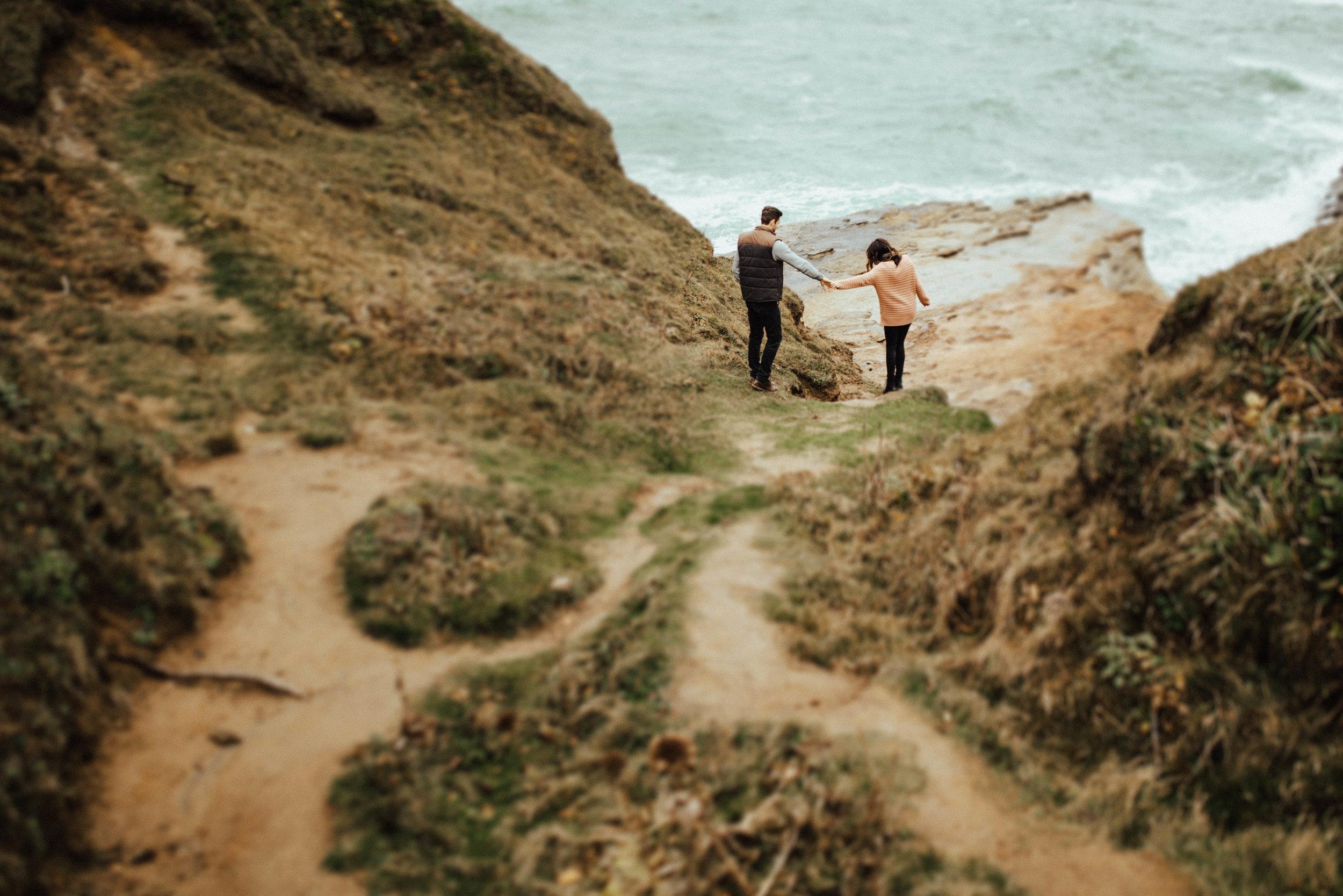 Marcella Laine Photo Cape Kiwanda Engagements_0935.jpg