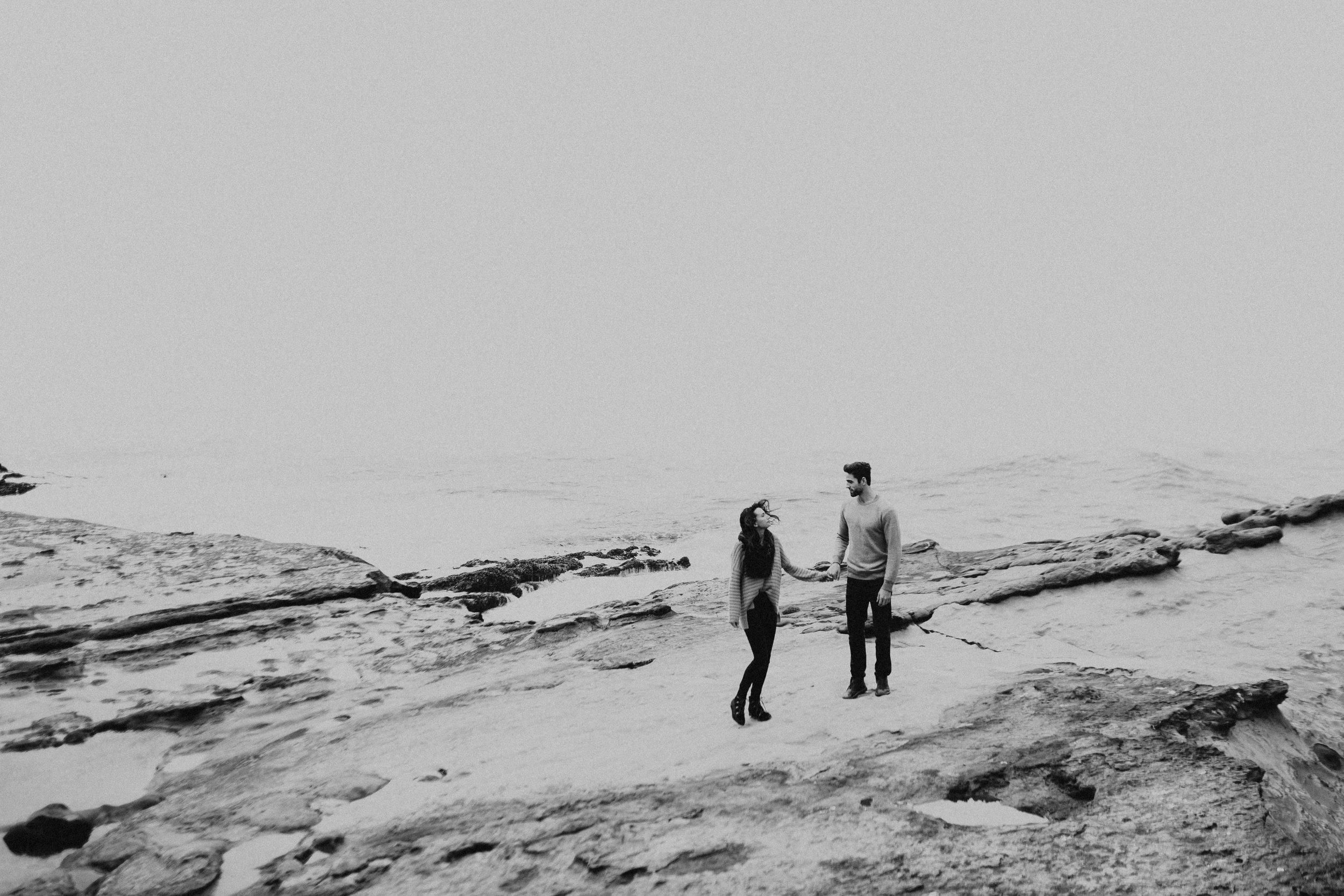 Marcella Laine Photo Cape Kiwanda Engagements_1490.jpg
