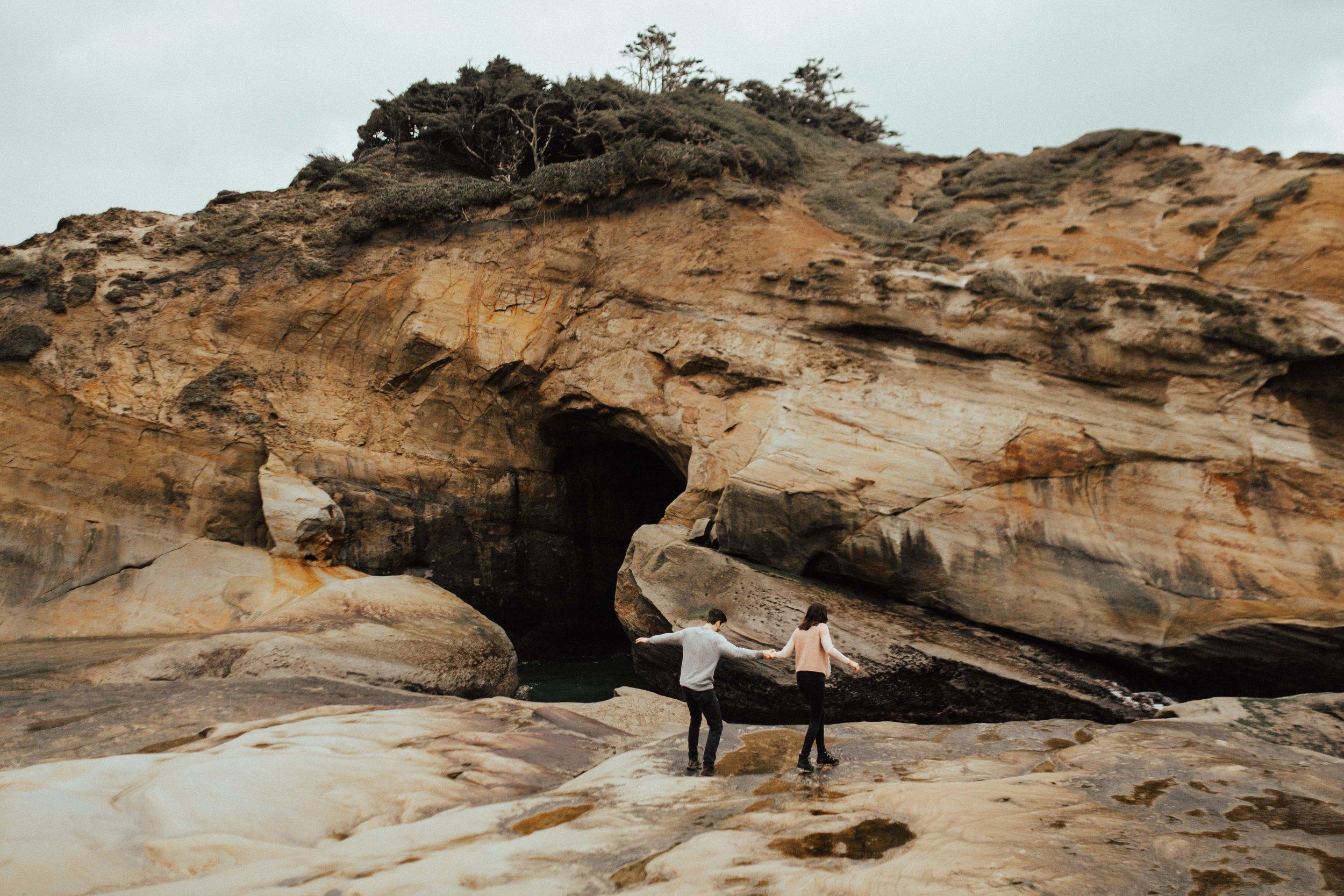 Marcella Laine Photo Cape Kiwanda Engagements_1775.jpg