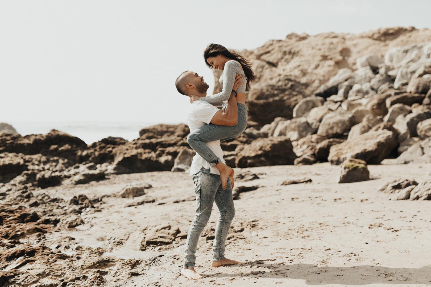 Marcella Laine Malibu Beach Engagements-7560.jpg