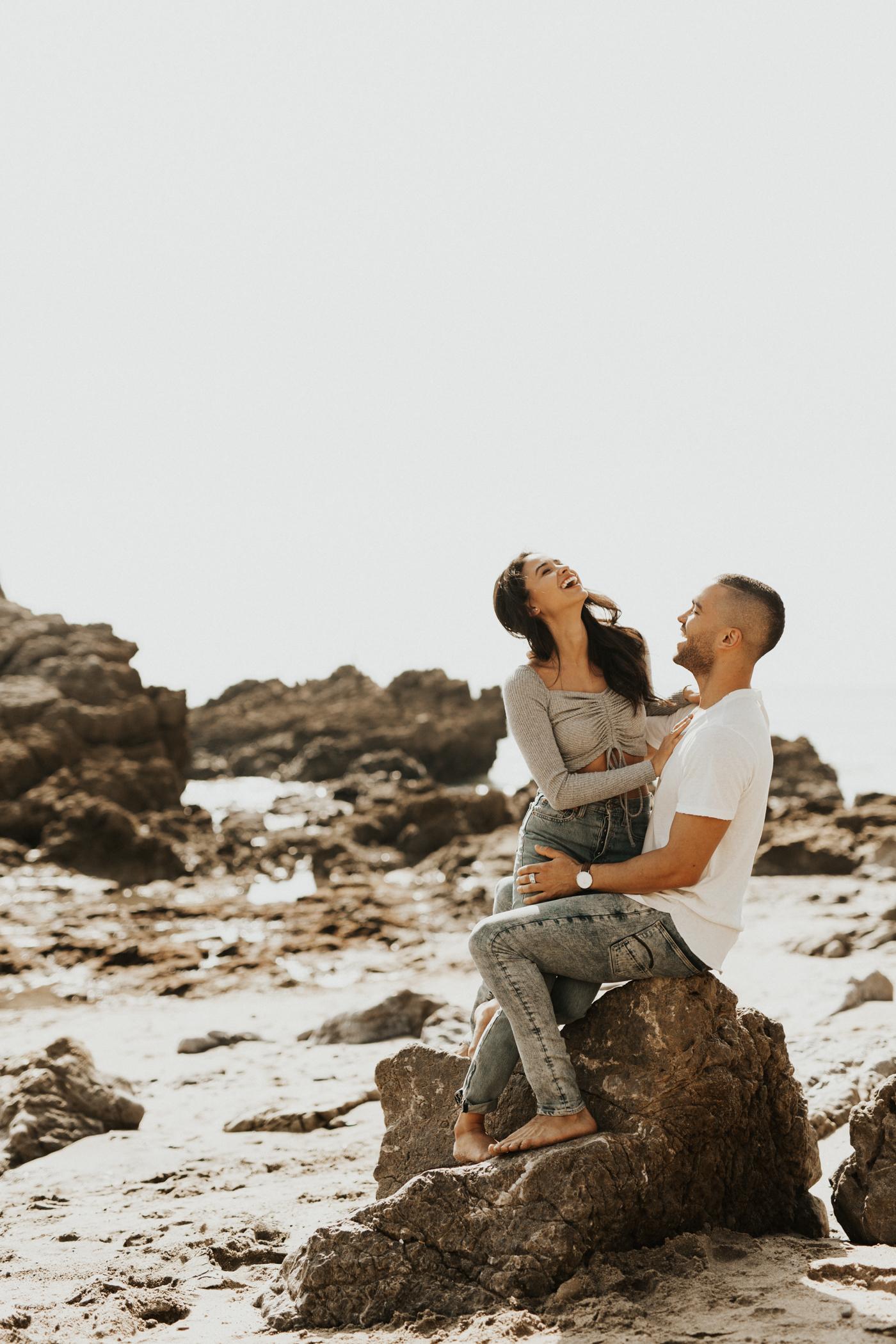 Marcella Laine Malibu Beach Engagements-7814.jpg