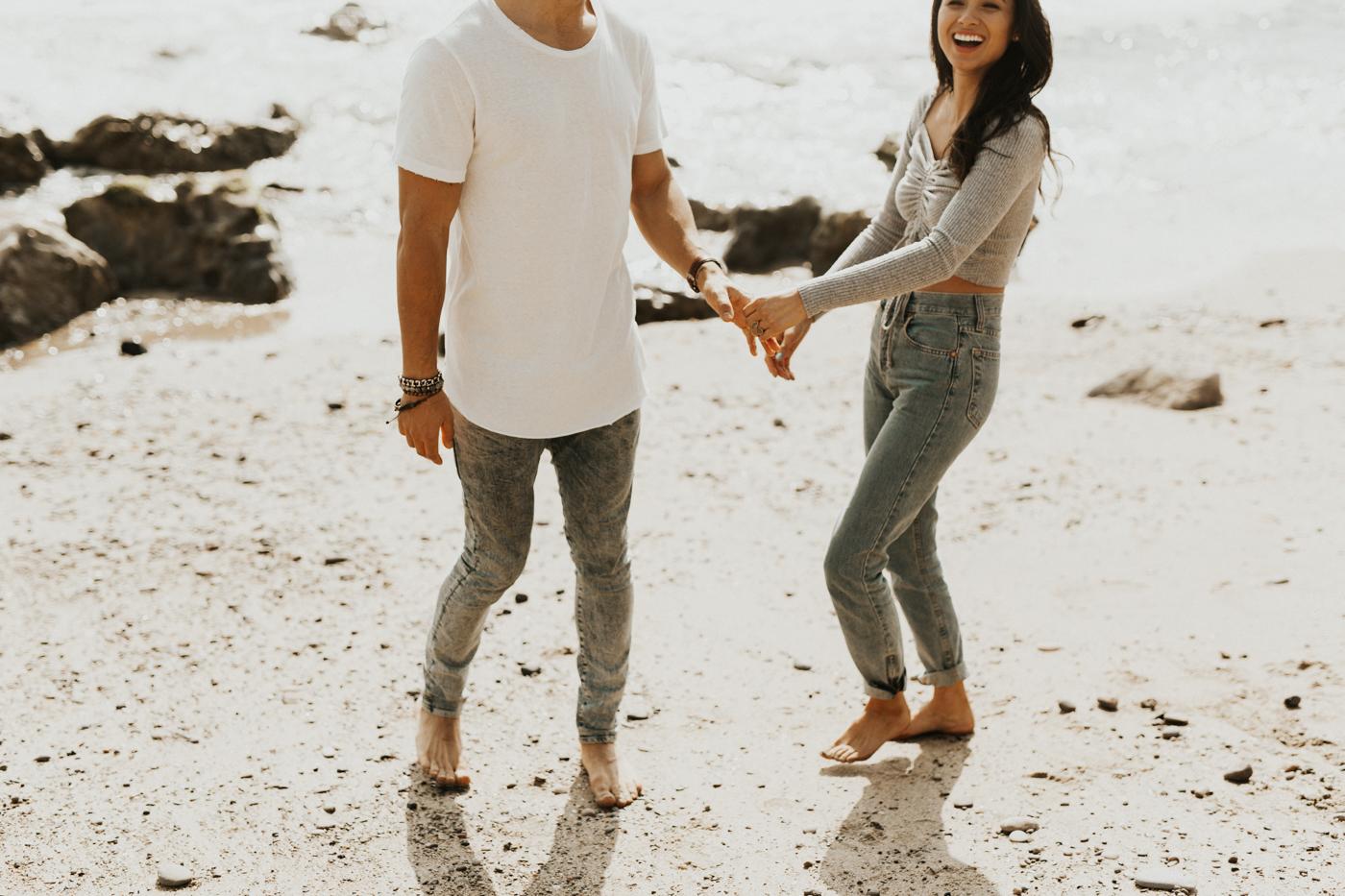 Marcella Laine Malibu Beach Engagements-8000.jpg