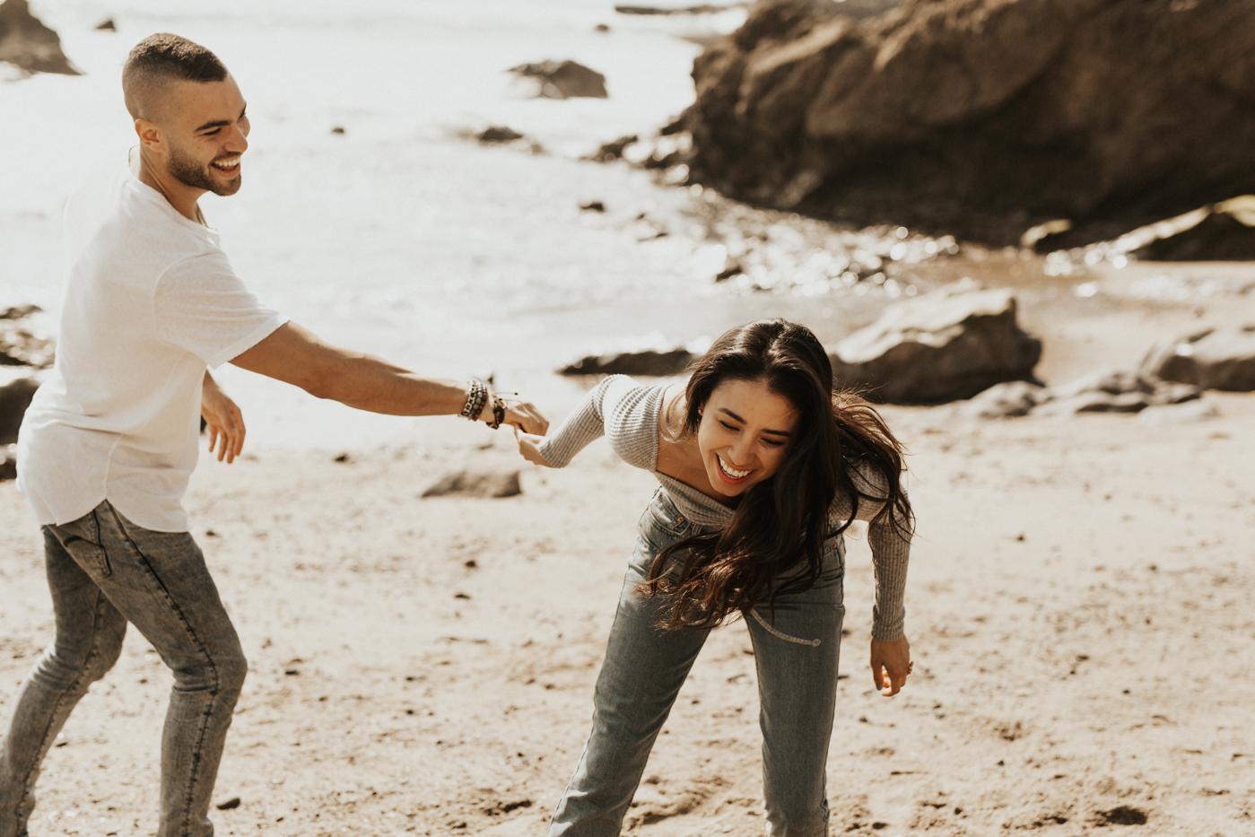 Marcella Laine Malibu Beach Engagements-8104.jpg