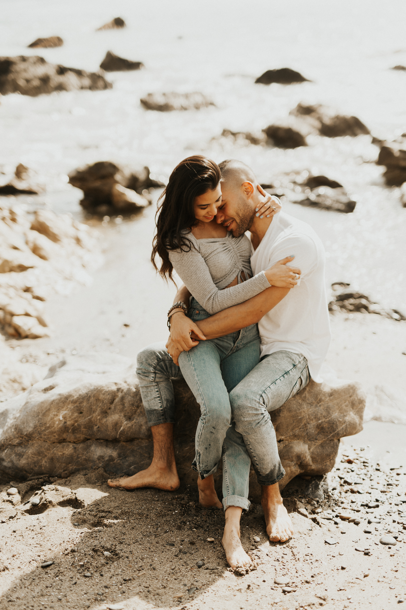 Marcella Laine Malibu Beach Engagements-8293.jpg