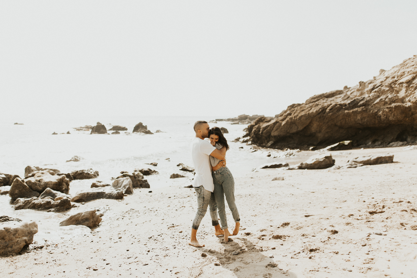 Marcella Laine Malibu Beach Engagements-8408.jpg