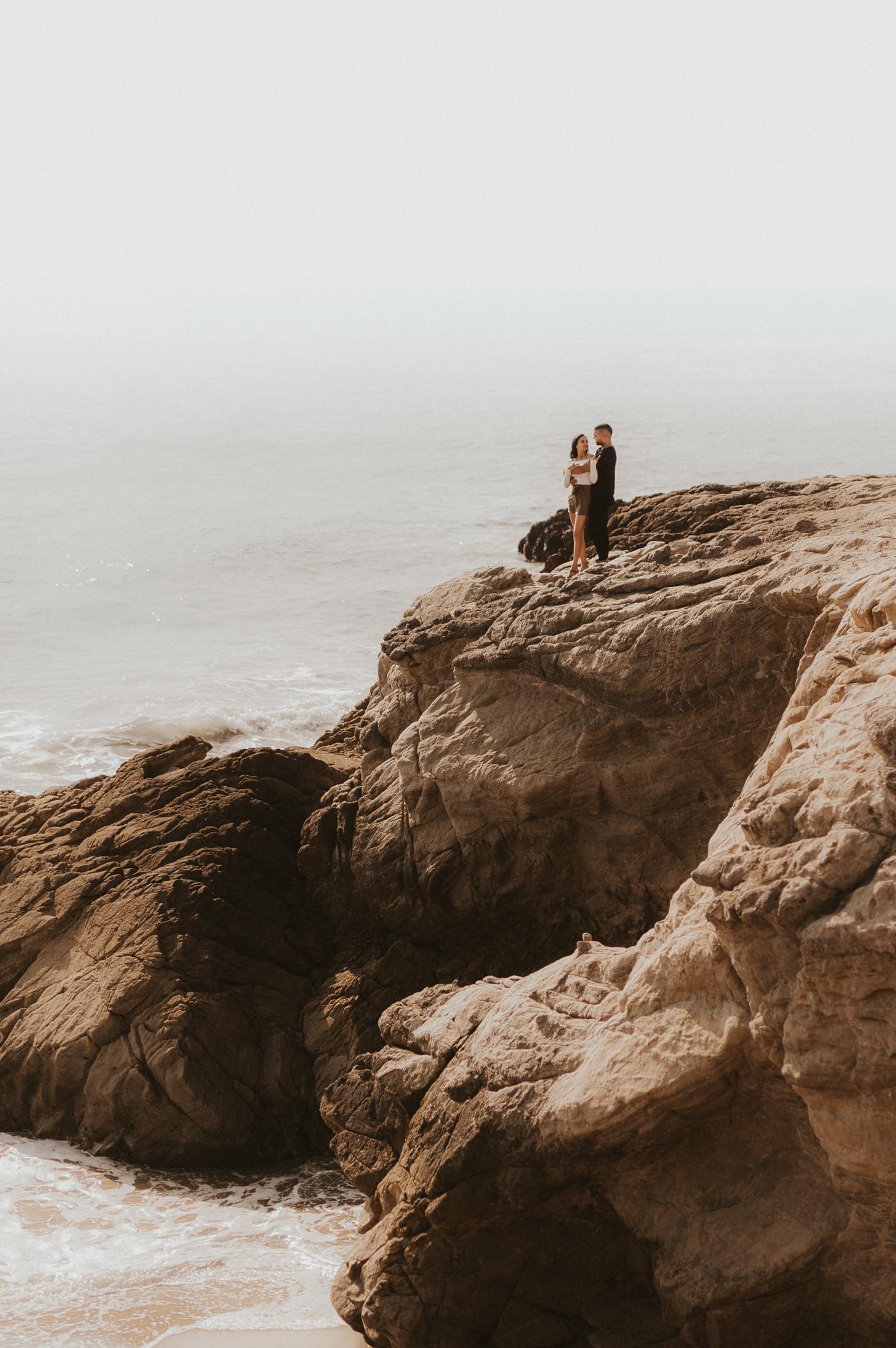 Marcella Laine Malibu Beach Engagements-8594.jpg