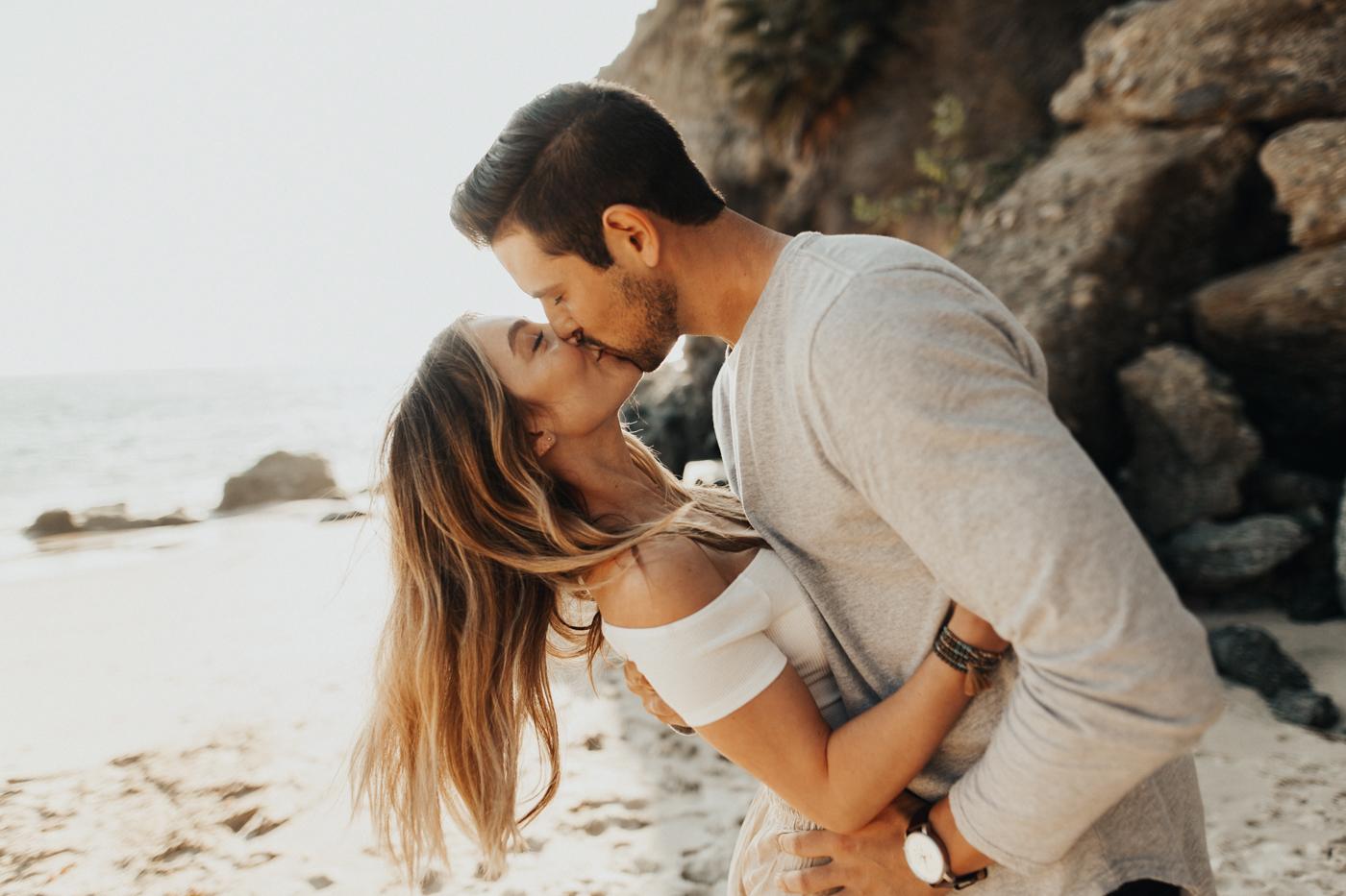 Marcella Laine Photography Laguna Beach Sunset Engagements-5219.jpg