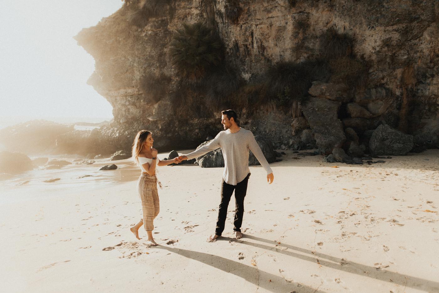 Marcella Laine Photography Laguna Beach Sunset Engagements-5376.jpg