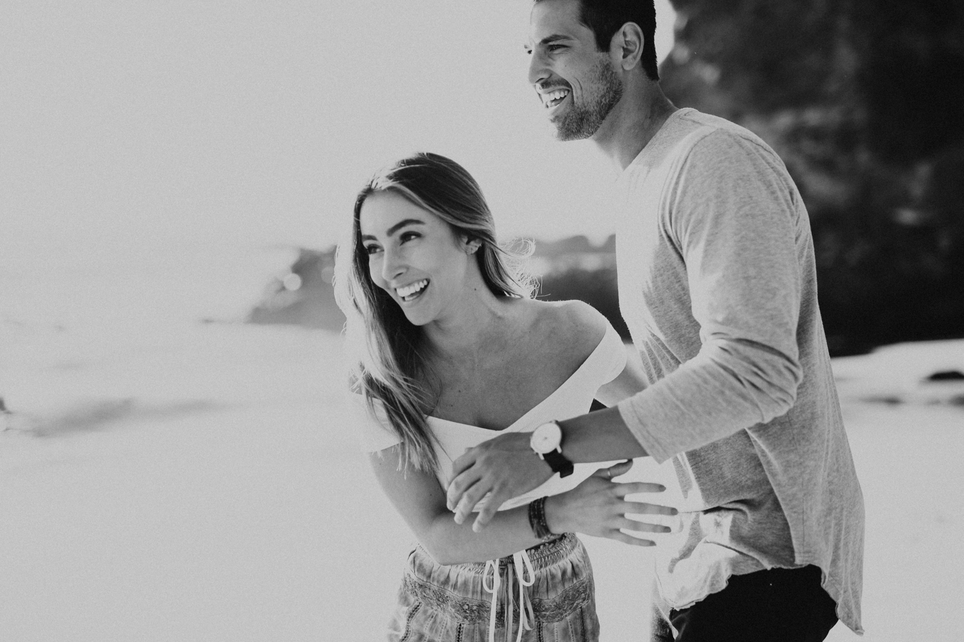 Marcella Laine Photography Laguna Beach Sunset Engagements-5510.jpg