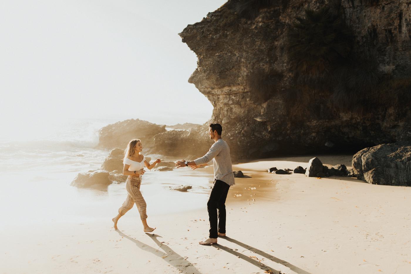 marcella laine photography laguna beach sunset engagements-5897.jpg