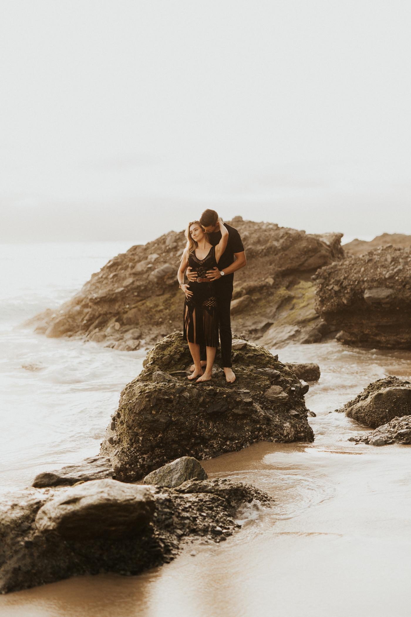 marcella laine photography laguna beach sunset engagements-6618.jpg