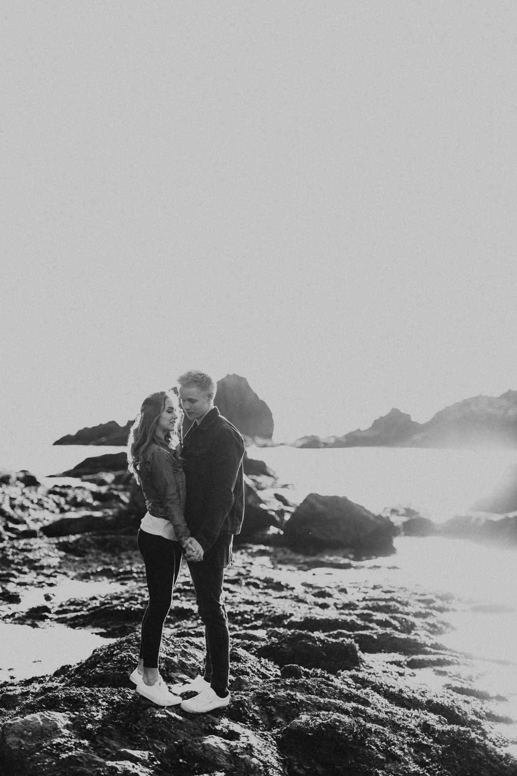 Marcella Laine Photography Engagements-5816.jpg