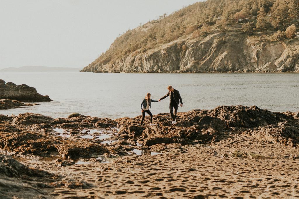 Marcella Laine Photography Engagements-5914.jpg