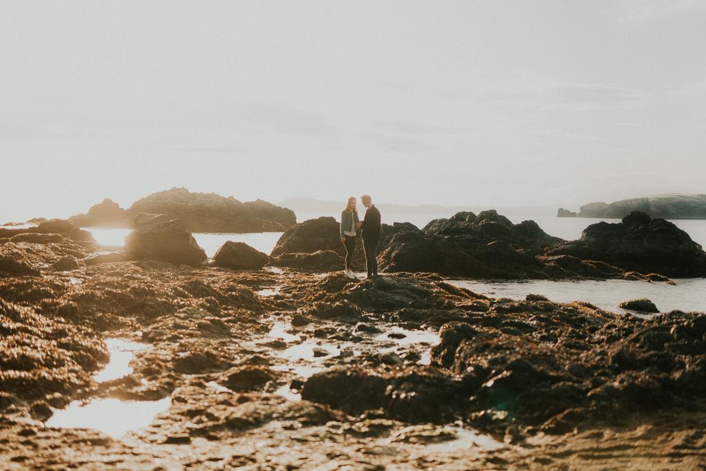 Marcella Laine Photography Engagements-5899.jpg
