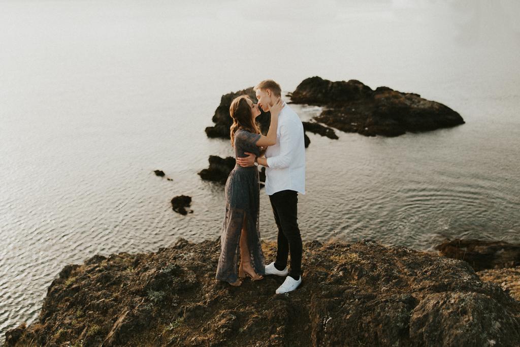 Marcella Laine Photography Engagements-.jpg