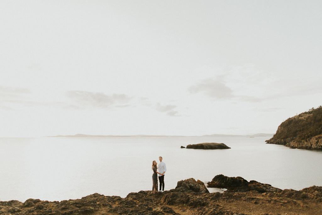 Marcella Laine Photography Engagements-5999.jpg