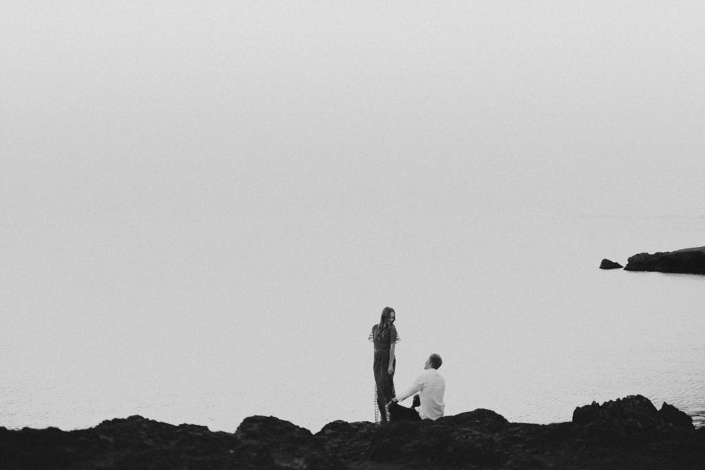 Marcella Laine Photography Engagements-6189.jpg
