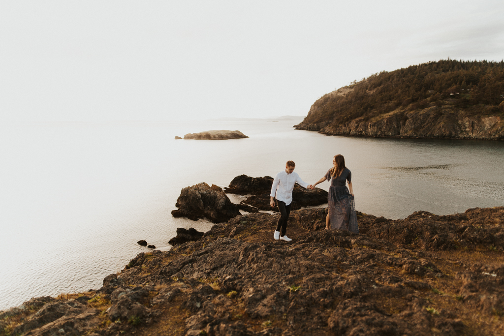 Marcella Laine Photography Engagements-6239.jpg