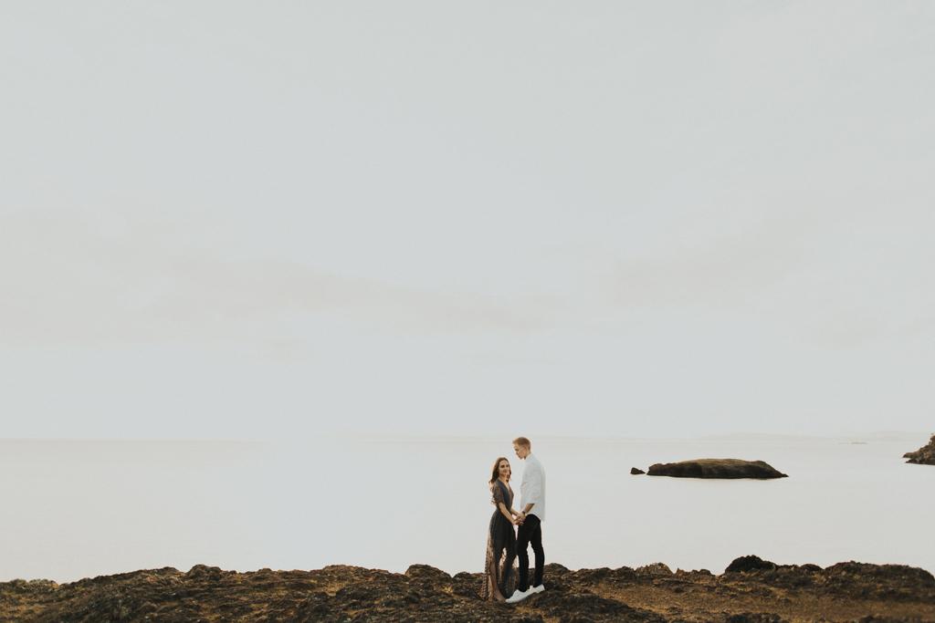 Marcella Laine Photography Engagements-6278.jpg