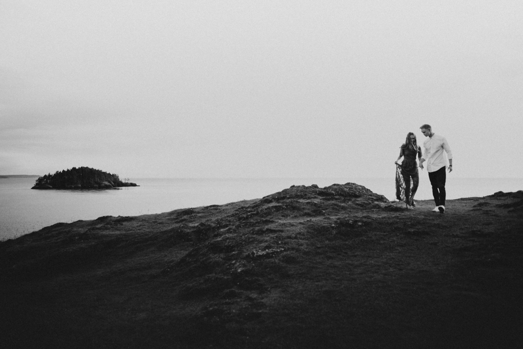 Marcella Laine Photography Engagements-6299.jpg
