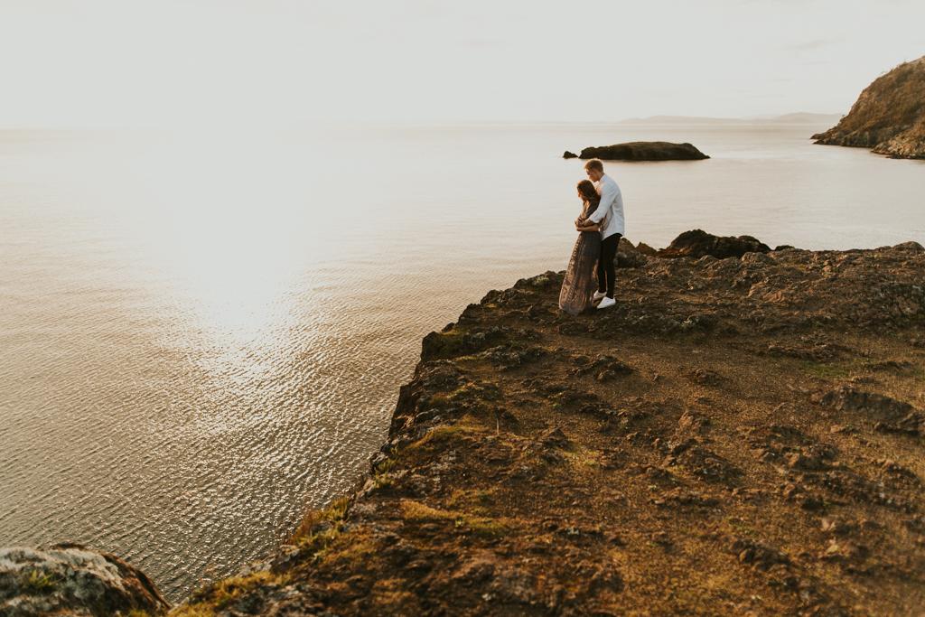 Marcella Laine Photography Engagements-6389.jpg