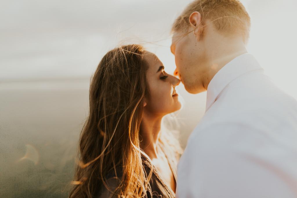 Marcella Laine Photography Engagements-6426.jpg