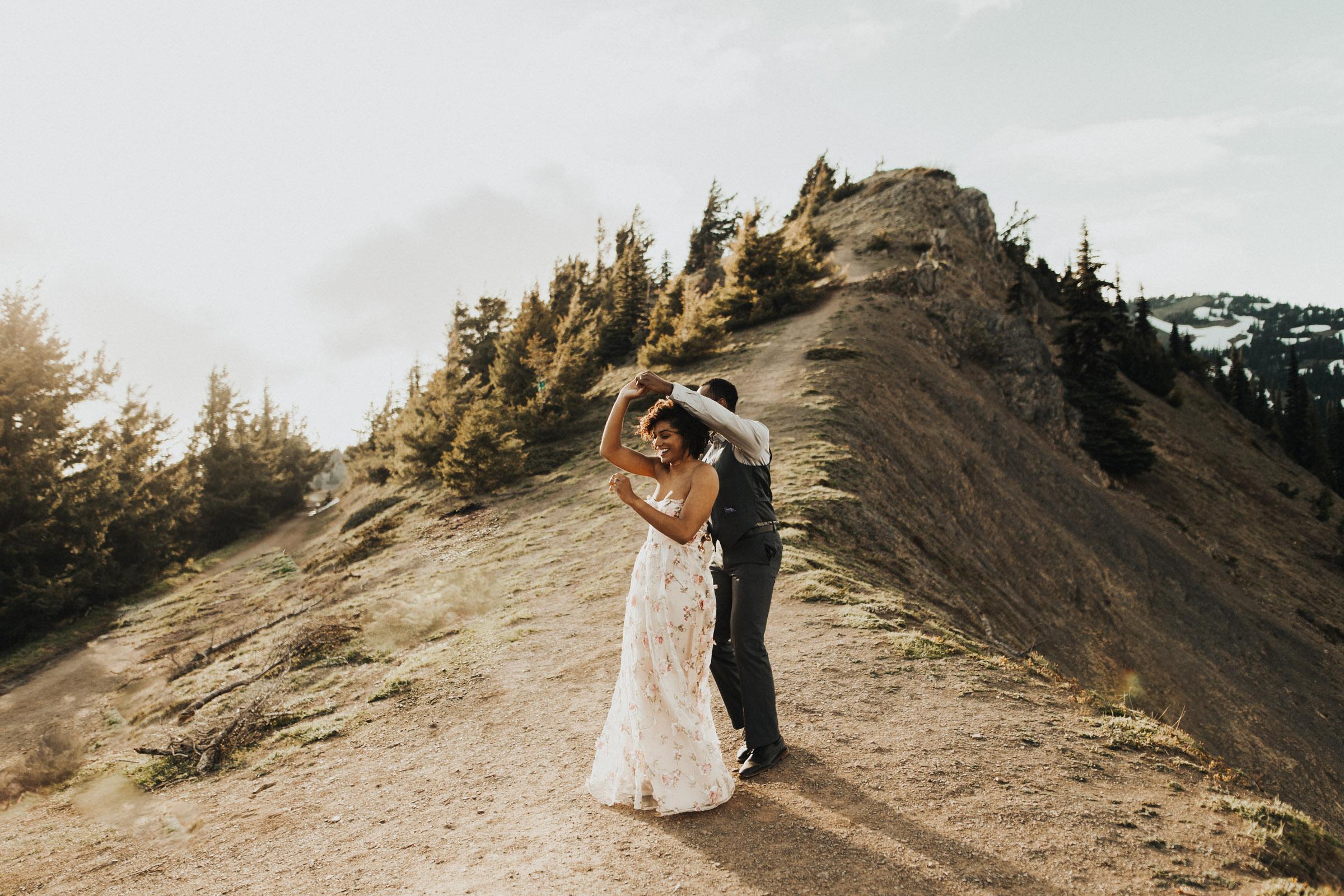 Marcella Laine Hurricane Ridge Bridals-3797.jpg