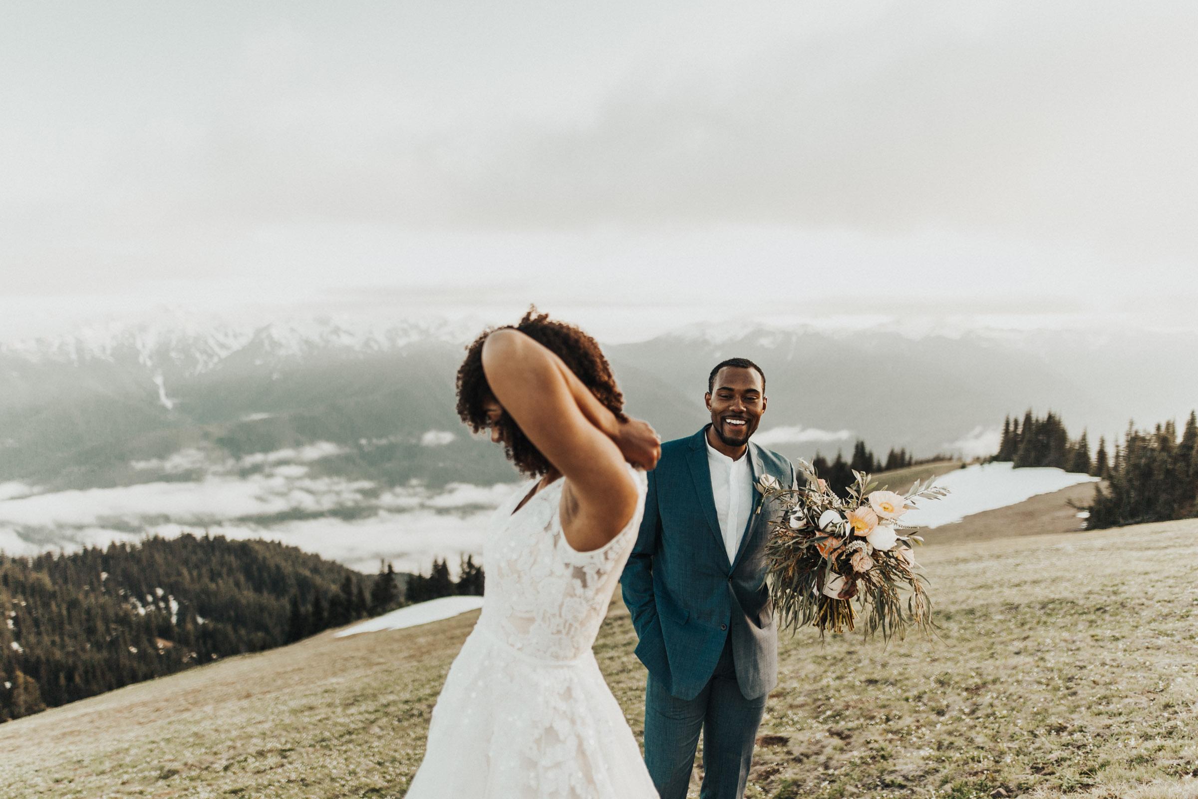 Marcella Laine Hurricane Ridge Bridals-4003.jpg