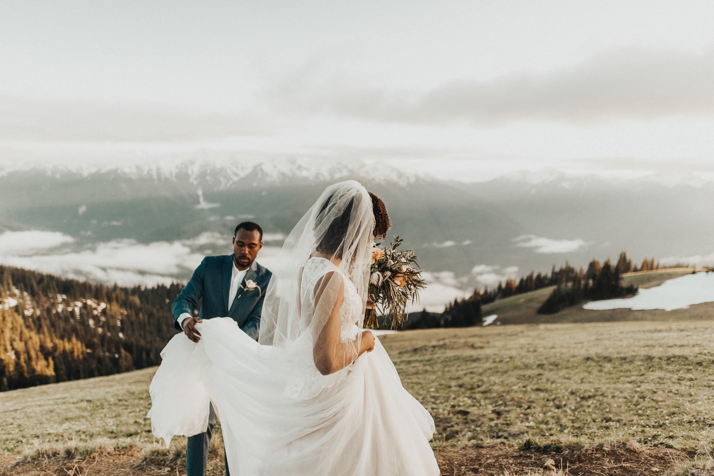 Marcella Laine Hurricane Ridge Bridals-4030.jpg
