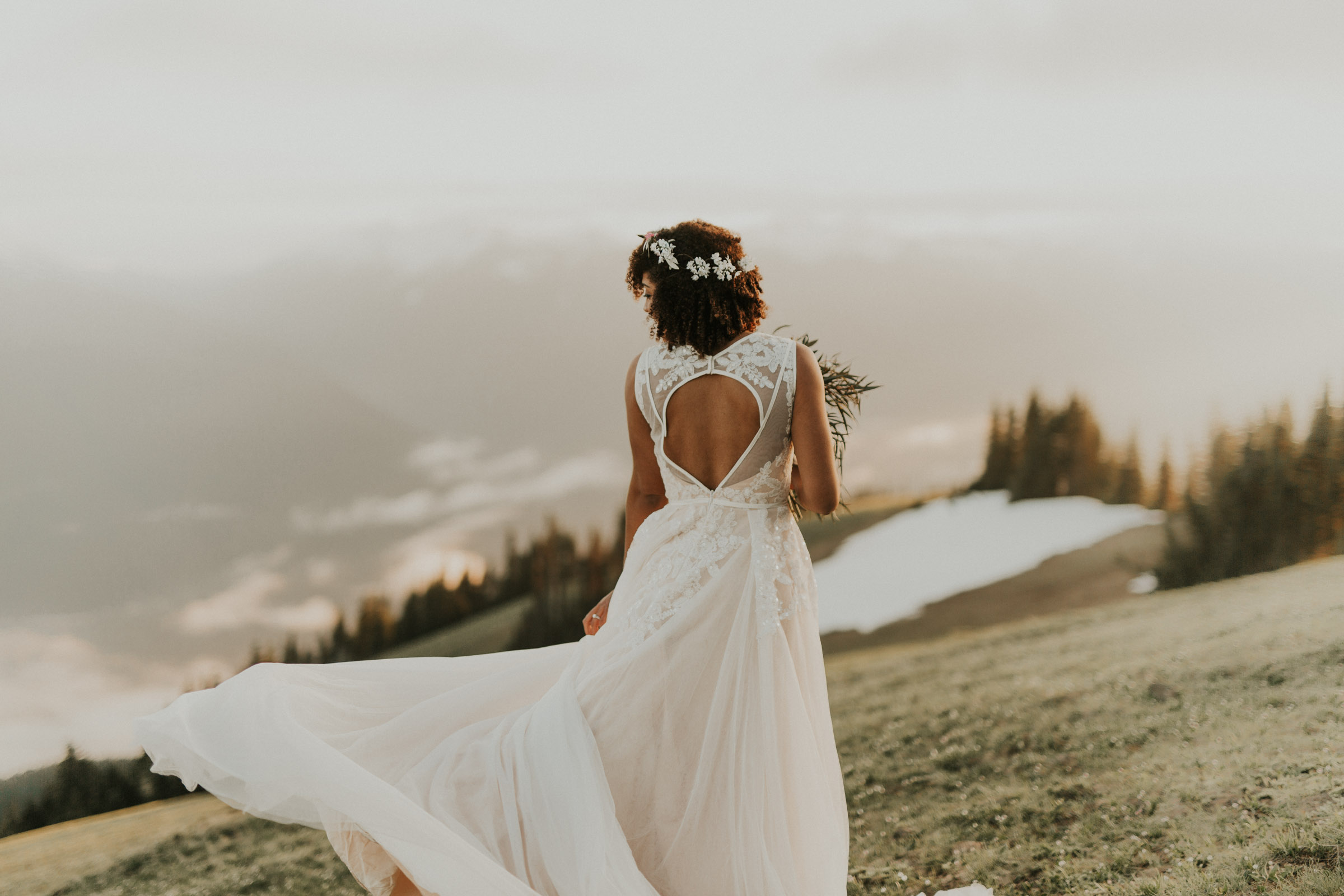 Marcella Laine Hurricane Ridge Bridals-4207.jpg