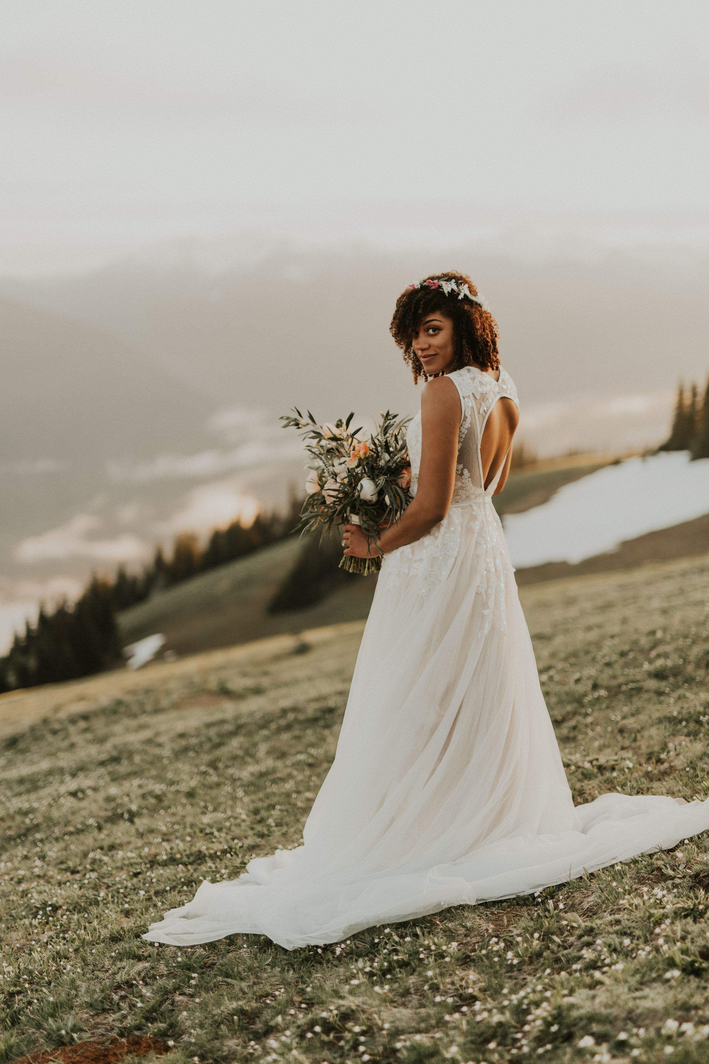 Marcella Laine Hurricane Ridge Bridals-4218.jpg
