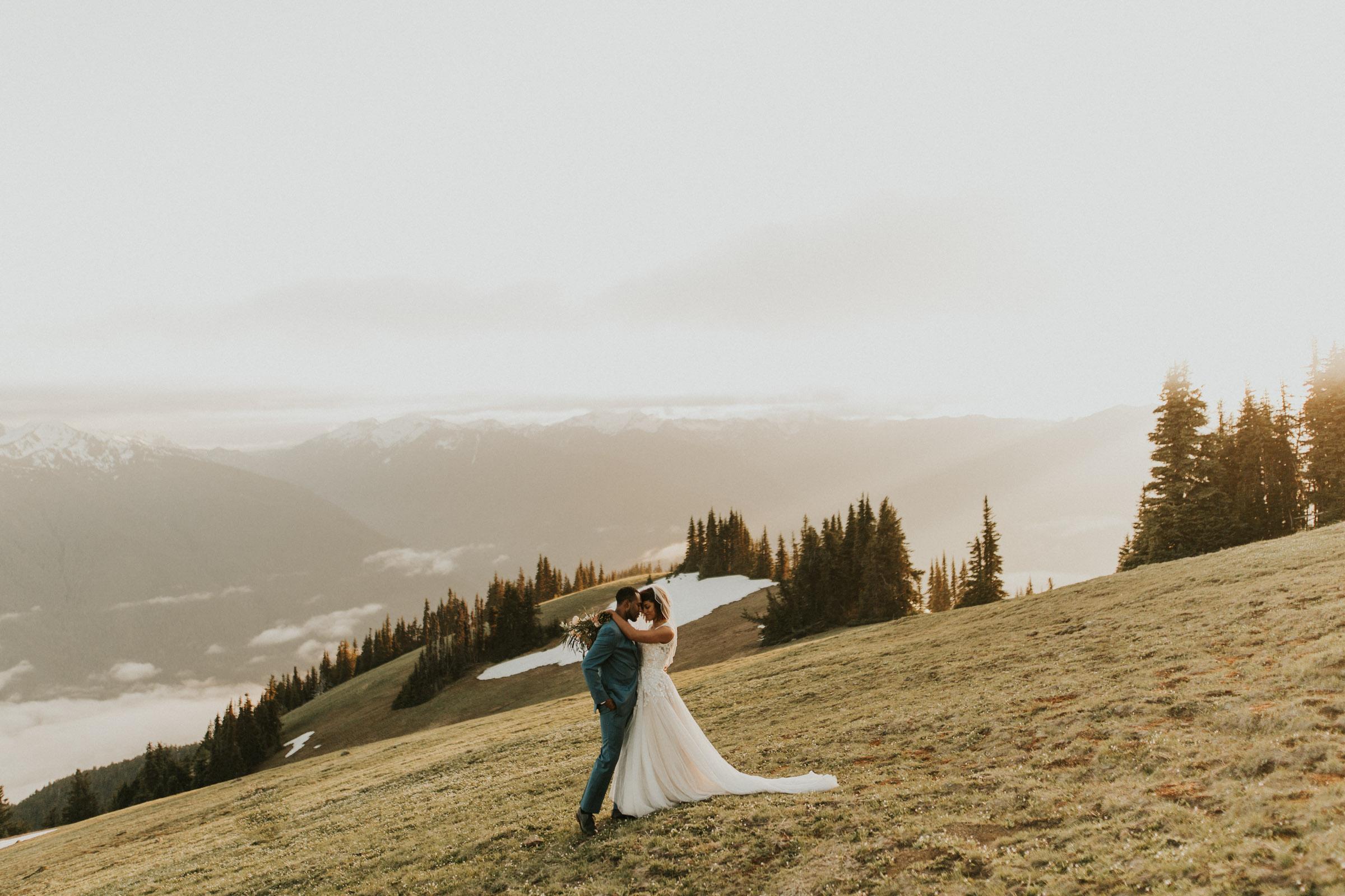 Marcella Laine Hurricane Ridge Bridals-4141.jpg