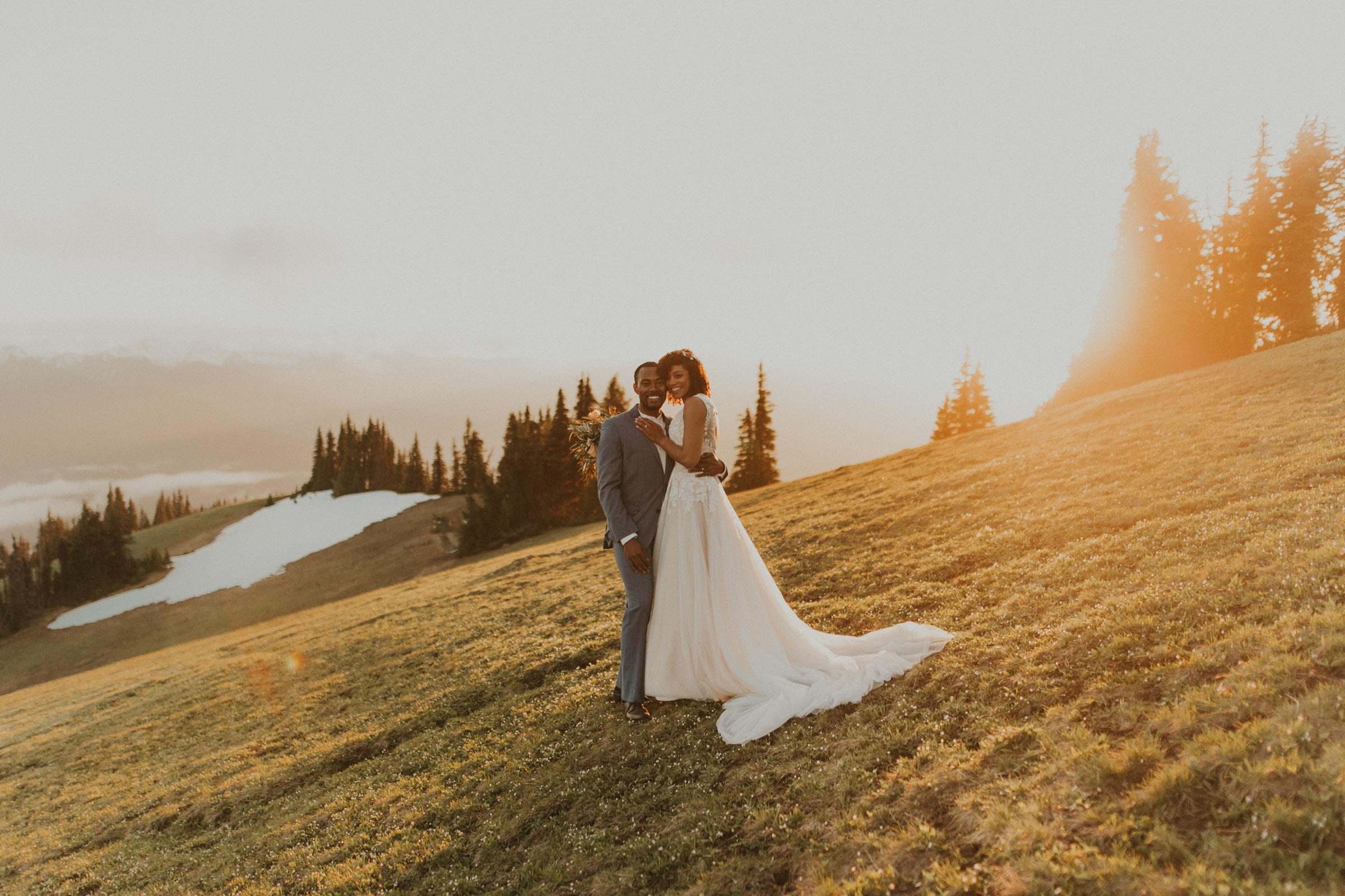 Marcella Laine Hurricane Ridge Bridals-2-5.jpg