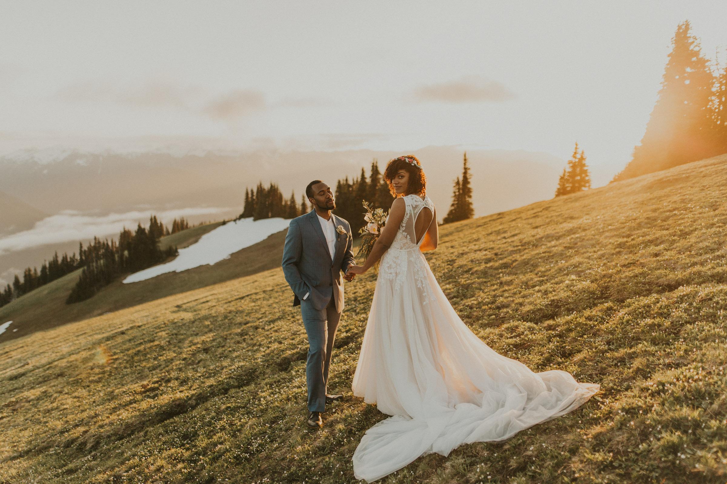 Marcella Laine Hurricane Ridge Bridals-2-3.jpg