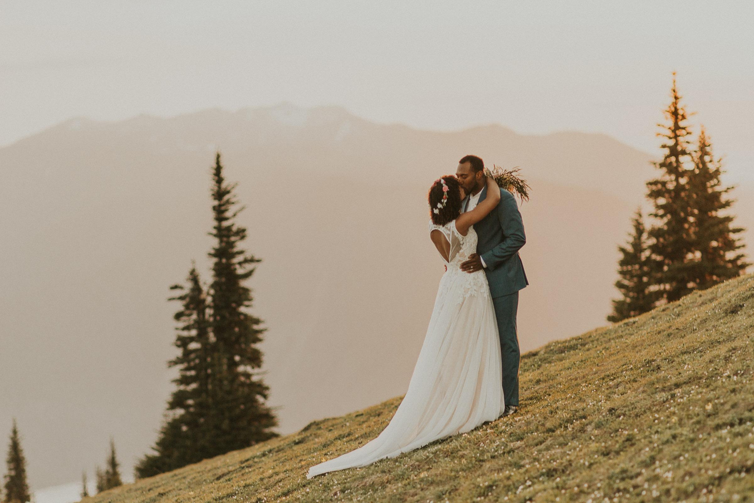 Marcella Laine Hurricane Ridge Bridals-2-13.jpg