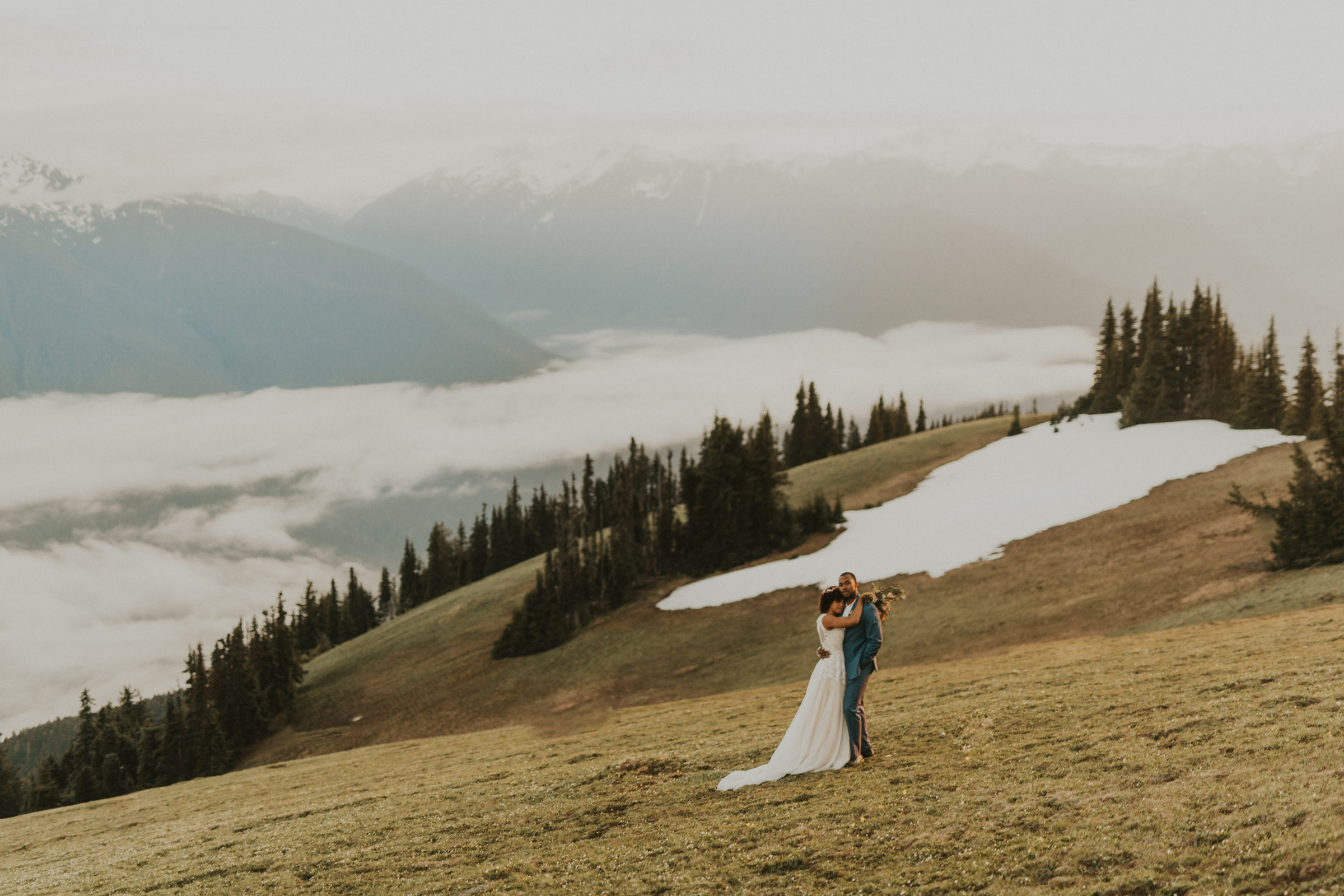 Marcella Laine Hurricane Ridge Bridals-2-18.jpg