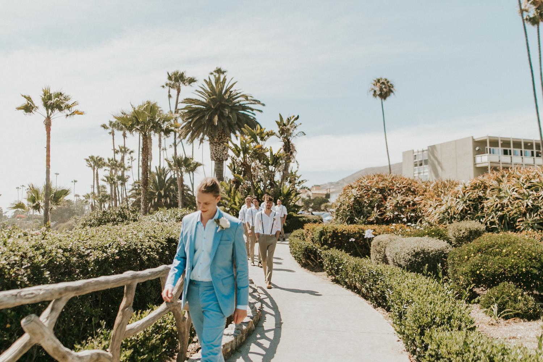 Marcella Laine Intimate California Wedding-7414.jpg