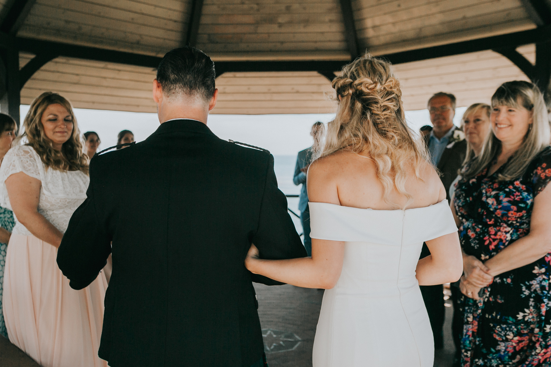 Marcella Laine Intimate California Wedding-7504.jpg