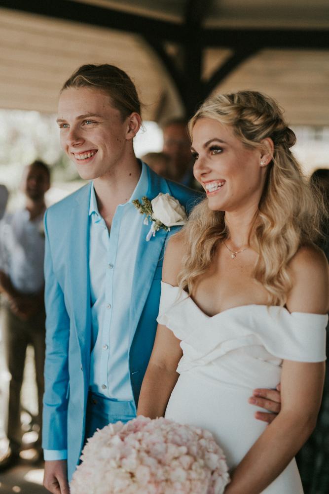 Marcella Laine Intimate California Wedding-7613.jpg